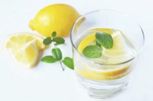 drink-fresh-lemons-3303-528x350