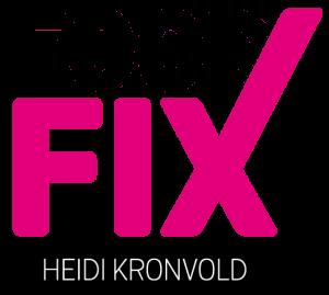 Logo Foodfix
